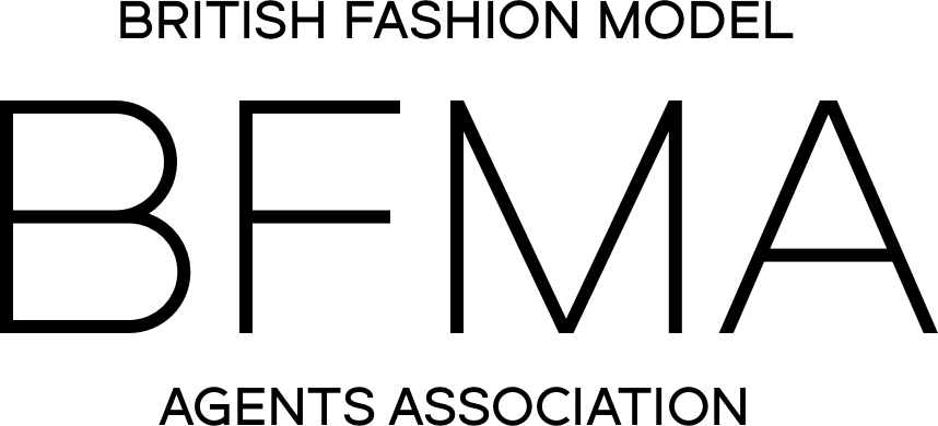 BFMA link
